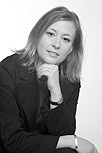 Kateřina Mlejnková